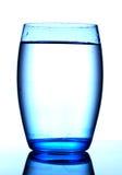 Agua pura Imágenes de archivo libres de regalías