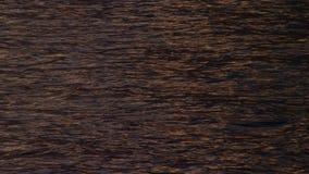 Aguas del ` s del océano en puesta del sol almacen de video
