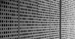 agujeros Imagen de archivo libre de regalías