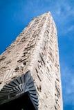 Agulha de Cleopatras Fotos de Stock