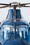 Agusta Westland AW119 koali multirole helikopter Obrazy Royalty Free