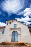 agustin kościół San Fotografia Stock
