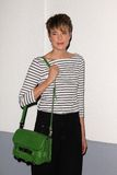 Agyness Deyn Obrazy Stock