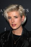 Agyness Deyn Stockfoto