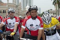 ahmad datuk υπηρετήστε την αθλητι&kapp στοκ εικόνες με δικαίωμα ελεύθερης χρήσης