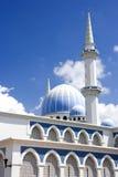 ahmad, stan meczetowy sułtan Zdjęcie Stock