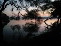 Ahmadabad Foto de archivo