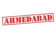 Ahmedabad Στοκ εικόνες με δικαίωμα ελεύθερης χρήσης