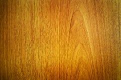 Ahornholzholzbeschaffenheit Lizenzfreies Stockfoto