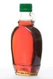 Ahornstroop Royalty-vrije Stock Afbeelding