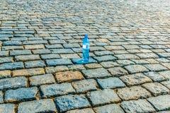 Ahorre el agua 01 Foto de archivo libre de regalías