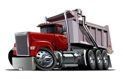 10 AI που η διαθέσιμη απόρριψη κινούμενων σχεδίων εύκολη επιμελείται τη μορφή ομαδοποιούν το χωρισμένο διάνυσμα truck απεικόνιση αποθεμάτων
