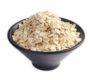 ai dostępny pucharu kartoteki oatmeal Obraz Royalty Free