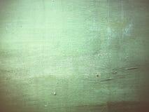 ai eps8 formata grunge ilustracyjny tekstur wektor Zdjęcia Stock