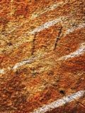 ai eps8 formata grunge ilustracyjny tekstur wektor Zdjęcie Stock