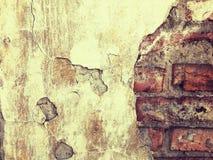 ai eps8 formata grunge ilustracyjny tekstur wektor Obrazy Stock