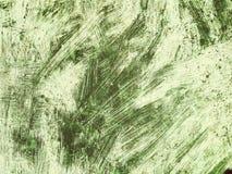 ai eps8 formata grunge ilustracyjny tekstur wektor Zdjęcia Royalty Free