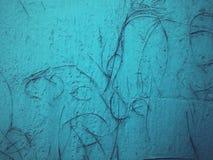 ai eps8 formata grunge ilustracyjny tekstur wektor Obrazy Royalty Free