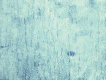ai eps8 formata grunge ilustracyjny tekstur wektor Obraz Royalty Free