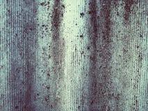 ai eps8 formata grunge ilustracyjny tekstur wektor Obraz Stock