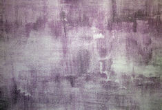 ai eps8 formata grunge ilustracyjny tekstur wektor Fotografia Royalty Free