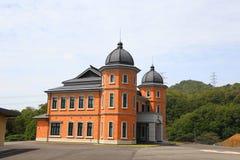 Aichi-ken Royalty Free Stock Photography