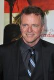 Aidan Quinn,  Stock Image