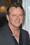 Aidan Quinn Stock Photos