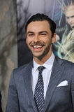 Aidan Turner Royalty Free Stock Photos