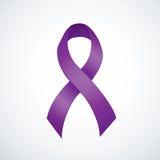 Σύμβολο του παγκόσμιου AIDS Στοκ Εικόνες