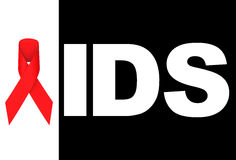 AIDS Stock Photography