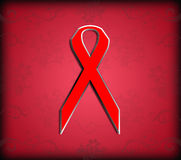 Aids/HIV Stock Photos