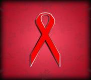 Aids/HIV Fotos de archivo