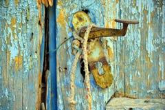 Aigina wyspy podróży miejsce przeznaczenia Obraz Royalty Free