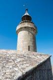 Aigues-Mortes, France Stock Images