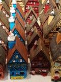 Aimant d'Alsace image libre de droits