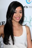 Aimee Garcia. At the 2nd Annual Autumn Party, The London, West Hollywood, CA 10-26-11 Stock Images