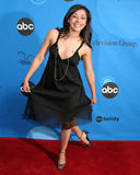 Aimee Garcia. ABC Television Group TCA Party Kids Space Museum Pasadena, CA July 19, 2006 Stock Photo