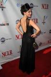 Aimee Garcia Stock Image