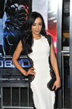 Aimee Garcia Stock Photos