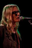 Aimee Mann Stock Photos