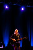 Aimee Mann Stock Photography