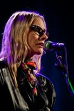 Aimee Mann Royalty Free Stock Images