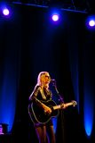 Aimee Mann Stock Photo