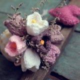 Aimez le fond, Saint Valentin, fête des mères, diy Images libres de droits