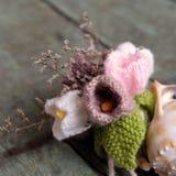 Aimez le fond, Saint Valentin, fête des mères, diy Photo stock