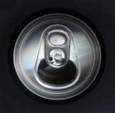 Ain& x27 ; t de plus bière Photographie stock