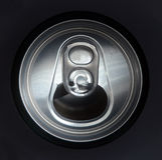 Ain& x27; t mehr Bier Stockfotografie