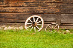 Ainda vida rural Imagens de Stock