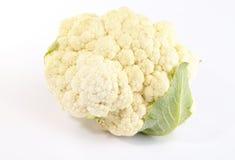 Ainda-vida saboroso fresca dos vegetais. Fotografia de Stock Royalty Free